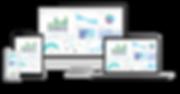 Automação de Processos | Lean Solutions