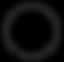 logo-lean.png