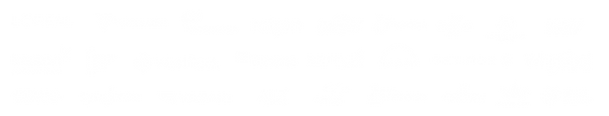 logos_site_lean.png