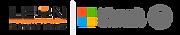 Logo_Lean_Solutions_blog.png