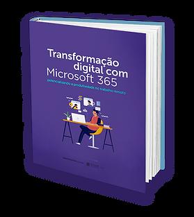ebook-microsoft-365.png