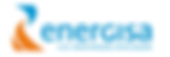 Marca_Energisa_logo.png