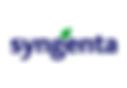 Cliente Lean Solutions | Syngenta