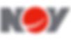 national-oilwell-varco-nov-vector-logo.p