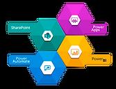 icon_power-platform-02.png