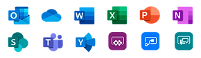 logos_02.png