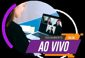 treinamento-online-aovivo_03_edited.png