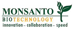 monsanto bio-tech.png