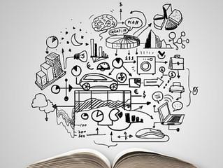 Storytelling: entenda o que é e porque ele é essencial para sua empresa