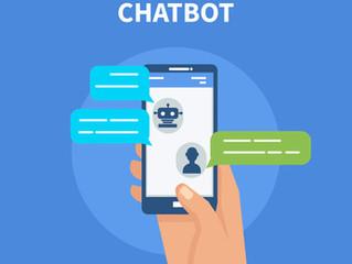 Saiba o que são os chatbots e como eles podem ajudar a sua empresa