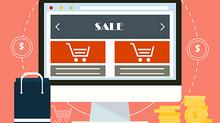 Saiba como o marketplace pode auxiliar o seu negócio