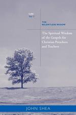 Spiritual Wisdom of the Gospels - Year C