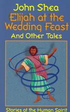 Elijah at the Wedding Feast
