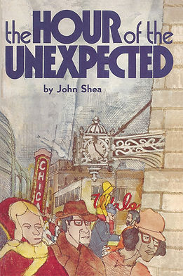 ebook cover_Hour of the Unexpected.jpg