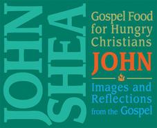 Gospel Food for Hungry Christians - John