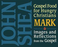 Gospel Food for Hungry Christians - Mark