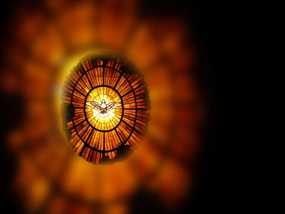 Spirituality and the Gospel Narratives
