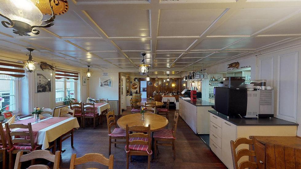 Restaurant-Hecht-02182020_162448.jpg