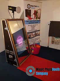 Magic Mirror Flight Case N L.jpg