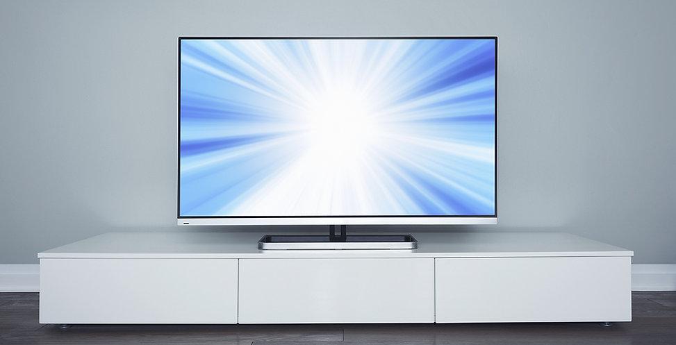 La société Nino tv à Ecublens est spécialisée dans la télévision, lesatellite, le home-cinéma ainsi que toutes installations multimédia. New nous effectuons la réparation rapide de vos smartphones Iphone et Samsung.