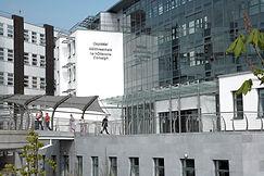 Side profile of building with bridge.jpg