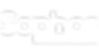 White Logo Transparent Background 320x18