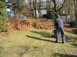 landscaping 015.jpg