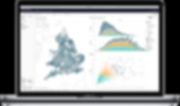 homepage-laptop-v0.2.0.png