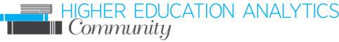 heac-logo-large7.jpg