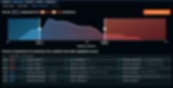 Prediction_Explanations.png