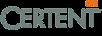 Certent-Logo--1.png