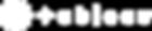 tableau-logo-transparent-fff.png