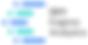 ibm-cognos-analytics-large-logo-2-1-1.pn