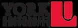 YU Logo 2.png