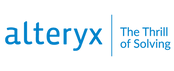 alteryx-logo1.png