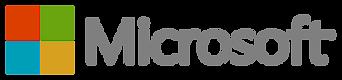 microsoft_PNG10.png