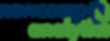 Newcomp-Logo.png
