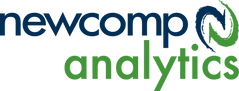 Newcompnew logo.png