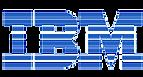 IBM colour.png