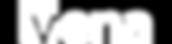vena_logo_white_480x124.png