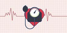 Hypertension-01.png