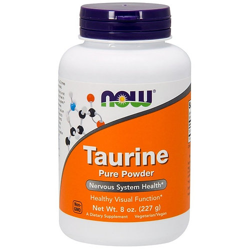 Տաուրինի փոշի/ Taurine Powder