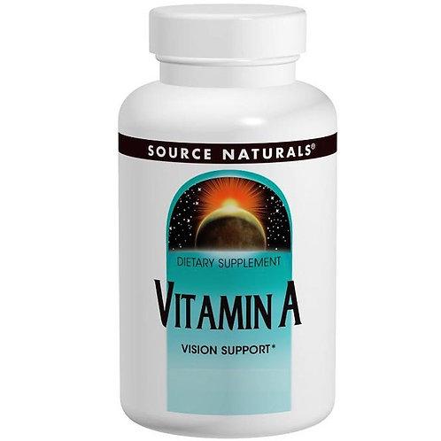 Վիտամին A-10,000/ Vitamin A-10,000