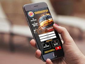 BK-tankburger.jpeg