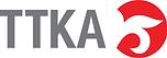 TTKA brand book