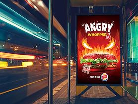 BK-AngryWhopper.jpg