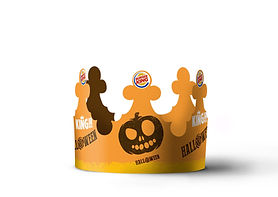 BK-HLWN-Crown.jpeg