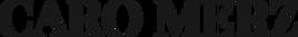 Caro Merz Logo.png