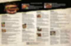 El Fogonicito_menu_horizontal.jpg