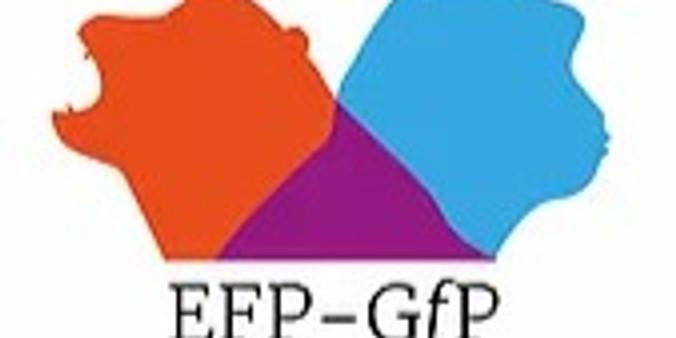 EFP-GFP 2021 Seminar Series